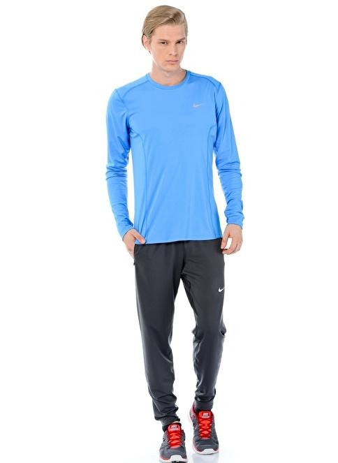 Nike Sweatpant Antrasit